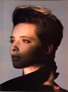 Hiro_Vogue_US_July_1984_06.thumb.jpg.e2150a0111f468a62b1e340832fa0570.jpg