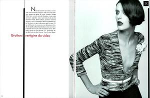 Magni_Vogue_Italia_May_1995_01.thumb.png.5467f9bd5d4fc7dfca838391582005b8.png