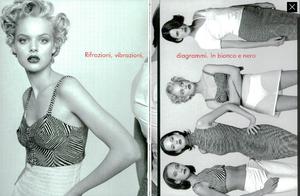 Magni_Vogue_Italia_May_1995_02.thumb.png.6286403869df72886c3f1a70a4fccc08.png