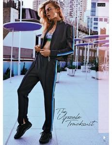 WomensHealthAustralia-August2018-page-007.jpg