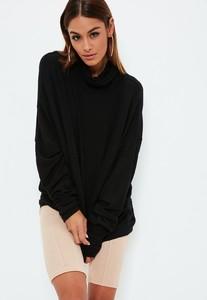 black-brushed-roll-neck-oversized-longline-top.jpg