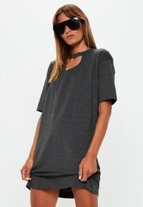 grey-oversized-ripped-t-shirt-dress.jpg