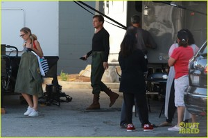 leonardo-dicaprio-starts-filming-once-upon-a-time-in-hollywood-02.jpg