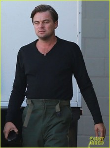 leonardo-dicaprio-starts-filming-once-upon-a-time-in-hollywood-04.jpg