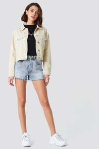 nakd_beige_denim_jacket_1100-000629-0005_03c.jpg