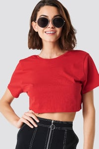 nakd_cropped_deep_back_tee_1018-000862-0004_02a.jpg