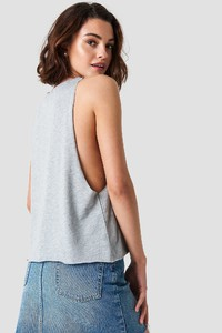 nakd_deep_side_tank_top_1100-000330-0008_02b_r2.jpg