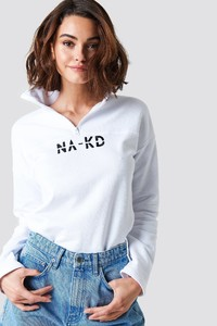 nakd_front_zipper_sweatshirt_1018-001196-0464_01a.jpg