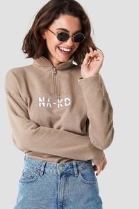 nakd_front_zipper_sweatshirt_1018-001196-0594_01a.jpg