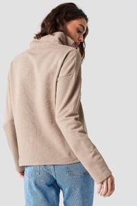 nakd_front_zipper_sweatshirt_1018-001196-0594_02b.jpg
