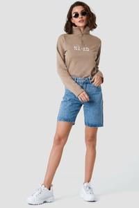 nakd_front_zipper_sweatshirt_1018-001196-0594_03c.jpg