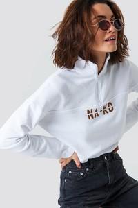 nakd_front_zipper_sweatshirt_1018-001196-8026_01a.jpg