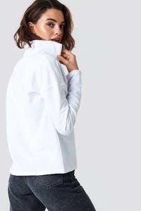 nakd_front_zipper_sweatshirt_1018-001196-8026_02b.jpg