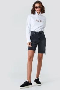 nakd_front_zipper_sweatshirt_1018-001196-8026_03c.jpg