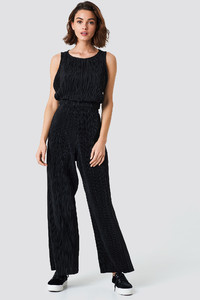nakd_pleated_wide_pants_1018-001192-0002_01c.jpg