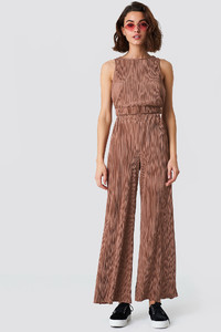 nakd_pleated_wide_pants_1018-001192-0176_04c.jpg