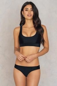 rebecca_stella_sporty_bikini_pantie_1001-100331-0002-465_1_.jpg