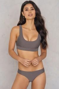 rebecca_stella_sporty_bikini_pantie_1001-100331-0667_3_.jpg