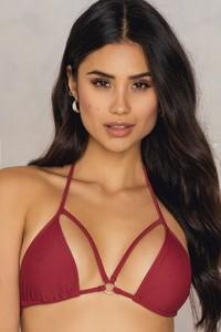 rebecca_stella_triangle_double_strap_bikini_top_1001-100254-1088_3__1.jpg