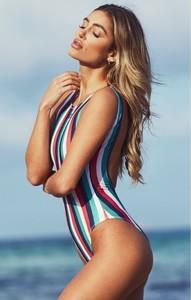 siksilk-striped-backless-swimsuit-classic-stripe-p2540-20140_medium.jpg