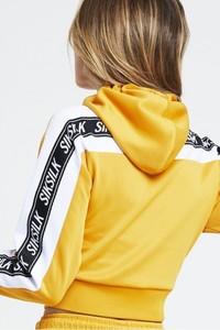 siksilk-womens-cropped-90-s-panel-poly-hoodie-mustard-p13065-67501_image.thumb.jpg.e1ff1b14b516d197b7de79d3f0abc1ce.jpg