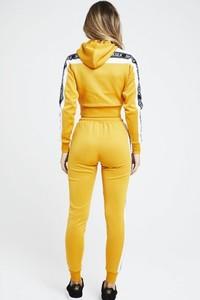 siksilk-womens-cropped-90-s-panel-poly-hoodie-mustard-p13065-67503_image.thumb.jpg.cf14231c94b6e5987f64152dff33e6c4.jpg