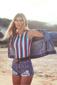 siksilk-womens-striped-backless-swimsuit-classic-stripe-p13079-67588_image.thumb.jpg.8b51a3d37f0113cb779117bdf9624dd8.jpg