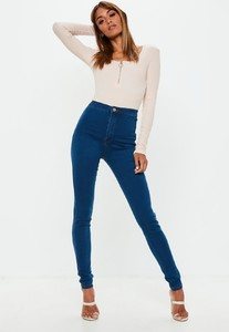 tall-blue-vice-superstretch-mid-wash-skinny-jeans.jpg