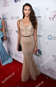 taste-for-a-cure-event-arrivals-los-angeles-usa-shutterstock-editorial-9644483cd.jpg