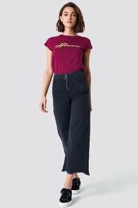 trendyol_front_zip_culotte_jeans_1494-000748-0002_01c.jpg