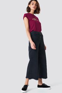 trendyol_front_zip_culotte_jeans_1494-000748-0002_04c.jpg