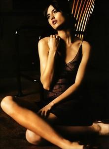 zy_MajaLatinovic_WomenSecret_AW2004_unk_06-gthumb-gwdata1200-ghdata1200-gfitdatamax.thumb.jpg.99a79d24f1e21811a5909525df79c5cd.jpg