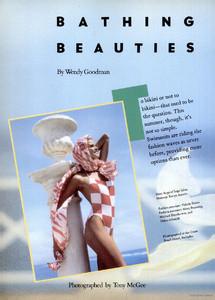 1024354792_NewYorkMagazine27May1985bathingbeautiesbytonymcgee01.thumb.jpg.58b309346c9db6a523f561245b9d7247.jpg