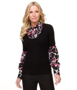 AK Anne Klein Sweater02866179_zi.jpg
