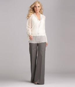 ABS by Allen Schwartz Embellished Tunic & Wide-Leg Pants03001145_zi.jpg