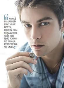 Entrevista Raphael 05.jpg