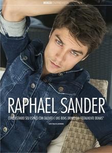 Entrevista Raphael 01.jpg