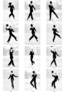 zara dance 1.jpg