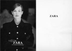 Zara 1 baja_0000_Layer 2.jpg