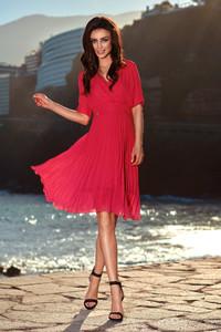 lemoniade-ženska-poletna-obleka-214159-628016.jpeg