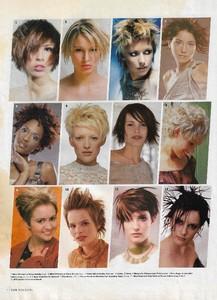 hair magazine uk dec jan 2003 1.jpg