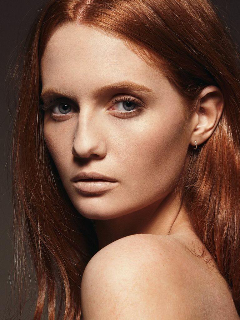 Hot Josephine Skriver nude photos 2019