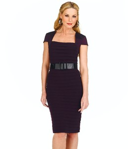 Adrianna Papell Belted Dress02768446_zi.jpg