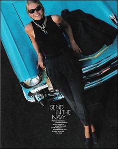 elle us june 1990 by gilles bensimon 4.jpg
