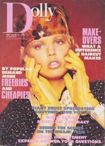 1769540682_CaraLeighDollyMagazine(Australia)April1985GrahamShearer01.thumb.jpg.76a2b28d75624c541ed1429cdf968458.jpg