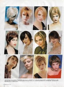 hair magazine uk dec jan 2003 11.jpg
