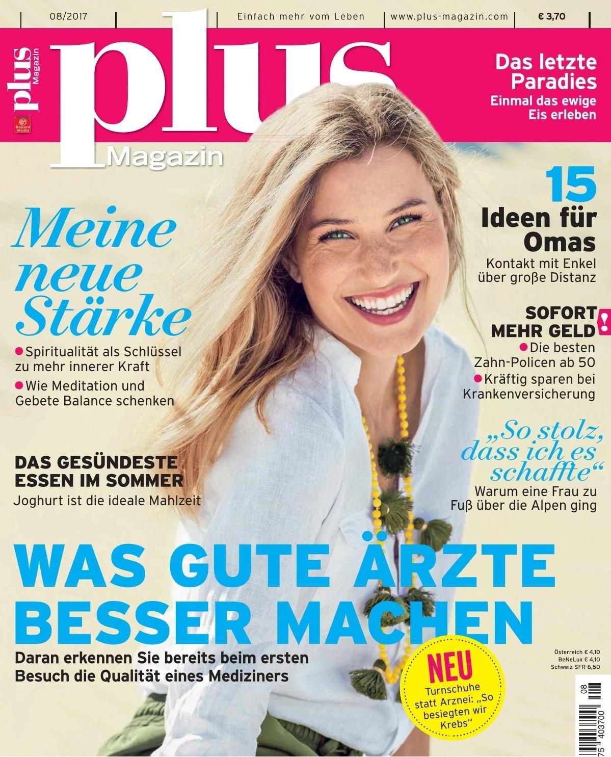 Aline Muller - plus mag 08-2017.jpg