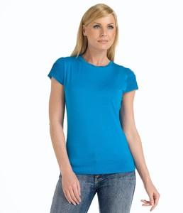 AK Anne Klein Pintuck Top02939153_zi_river_blue.jpg