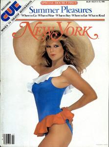 1954986642_NewYorkMagazineJul6-13198101.thumb.jpg.e664cee22ed4edd09f52979b87fc1f72.jpg