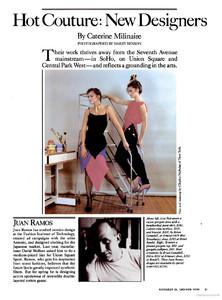 1960443306_NewYorkMagazine24Nov1980hotcoutureharrybenson01.thumb.jpg.ce6570f86db160064dbab5a2977d719a.jpg